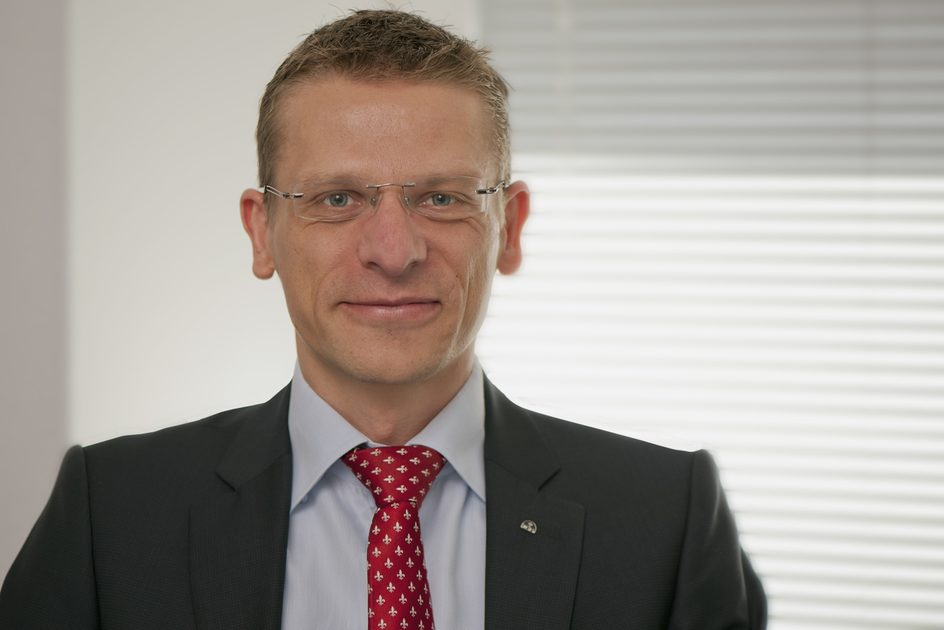 Sven Scherner