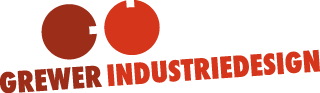Grewer Industriedesign