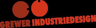 Grewer Industriedesign