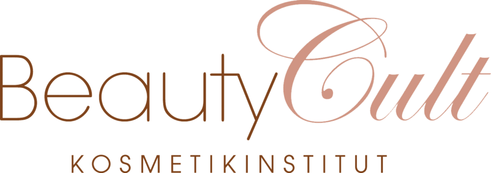 Beautycult Kosmetikinstitut in Berlin