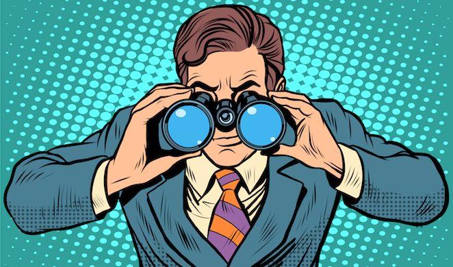 Augen auf bei der Influencer-Suche