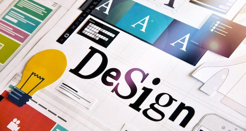 Wie wichtig ist Corporate Design