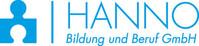 HANNO Bildung und Beruf GmbH